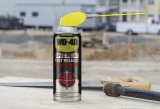 Free WD-40 Fast Release Penetrant Sample from On the Tools