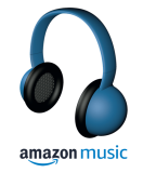 3 Months Free Amazon Music Unlimited for New Subscribers – Amazon Prime Customers Only