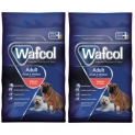 Free dog food sample – Wafcol Dog Food