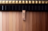 Free Foundation Sample: Lancome Teint Idole Foundation