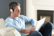Book your FREE hearing test online at Boots Opticians