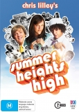 Watch Summer Heights High Episode One Free – Amazon UK