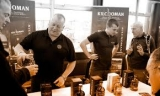 Win tickets to Glasgow's Whisky Festival