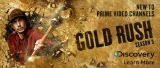 Free Trial: Gold Rush Season 9 on Discovery with Amazon Prime Video Channels
