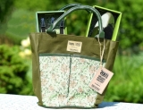 Win A Gardening Tools Gift Bag Set