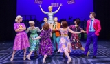 Win tickets to Hairspray The Musical at The New Theatre Oxford