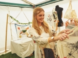 Win Tickets To The Henley Country Craft Show