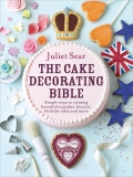 Win 3 Signed Juliet Sear Cookbooks, Collect from Birmingham NEC