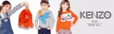 Win £500 to spend on Kenzo Kids