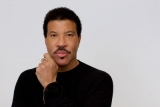 Win tickets to see Lionel Richie – Holkham Hall, June 24 2018
