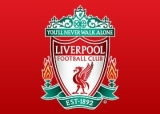 Win 1 of 7 Liverpool FC 2019 stationery sets