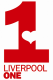 Win a family day out at Liverpool ONE
