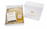 Win a Luxurious Bathing Set with Beatitude Aromatherapy