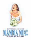 Win a VIP trip to see Mamma Mia in London's West End