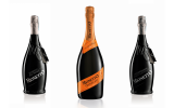 Experience a taste of the Italian 'Dolce Vita' with Mionetto Prosecco