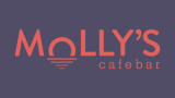 Win lunch for two at Molly's Cafe, Stonehaven