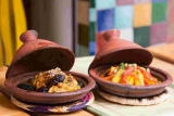 Win a Real Food Adventure to Morocco for 2