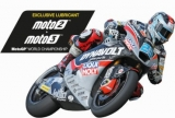 Win a week dream vacation and MotoGP experience