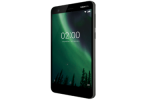 Win a Nokia 2 and enjoy long-lasting power!