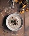 "Win ""North Wild Kitchen"" Norwegian Cookbook by Nevada Berg"