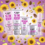 Win A Bundle Of Haircare Products
