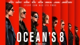 Win Ocean's 8 Movie Merchandise Pack – Liverpool Collect