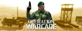 Celebrate The PlayStation VR Launch Of Operation Warcade By Winning It