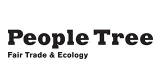 Win £100 vouchers to spend at People Tree
