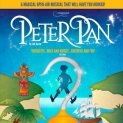 Win a Family Ticket to Peter Pan at Oak Hill Park