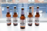 Win a Year's Supply of Beer with Portobello Brewing Company