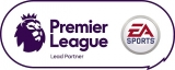 Win Liverpool v Bournemouth tickets, EPL April 14