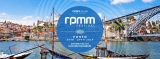 Win Tickets to RPMM Festival in Portugal and a €200 Tab