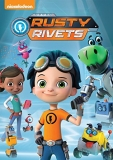 Win a Rusty Rivets Rivets Lab worth £45 – Youtube