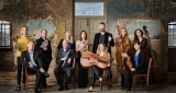 Win A Boutique Break To Attend The Sheffield Chamber Music Festival