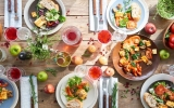Claim Your Trial SimplyCook box for £3 – Cook Restaurant Quality Meals