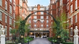 Win a Luxury 2 Night Stay at St Ermins Hotel, London