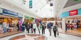 Win £250 To Spend At The Strand Shopping Centre