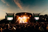Win Tickets To TRNSMT Festival – Glasgow
