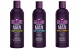 Win The Aussie Man Collection
