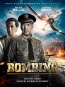 Win The Bombing on DVD