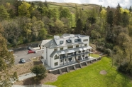 Win a three-night stay in Windermere, Lake District