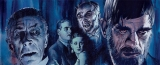 Win The Old Dark House Poster