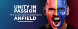 Win an all-expense-paid trip to Anfield to watch Liverpool FC