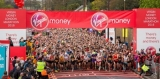 Win a place in the 2019 Virgin Money London Marathon