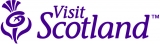 Win a Dream Trip to Scotland for 2 -VisitScotland