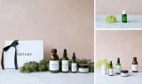 Win a £250 voucher to spend on skincare from Votary