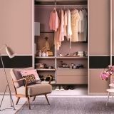 Win A Bespoke Fitted Wardrobe From Spaceslide