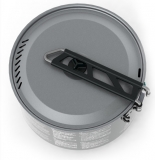 Win A Sea To Summit Alpha Pot & Pan Collection