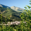 Win A Trip to Jerte Valley, Spain