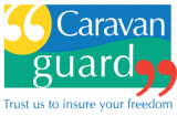 Win A Year's Motorhome Or Campervan Insurance